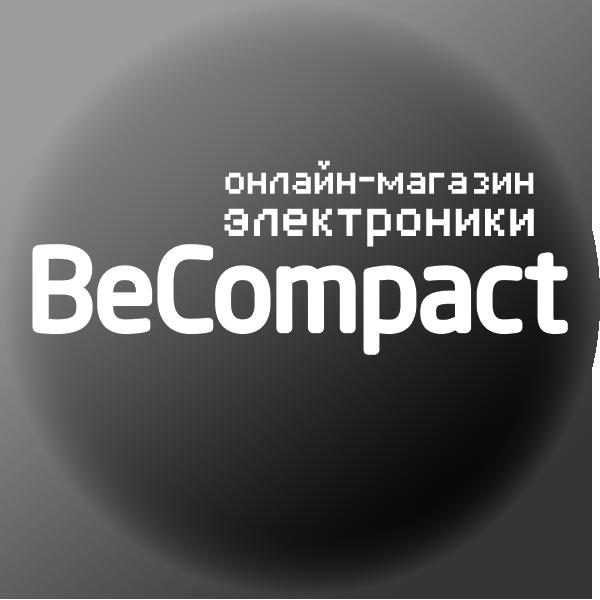 Купить <b>снежколепы</b>, цены от 86 руб., каталог - интернет-магазин ...