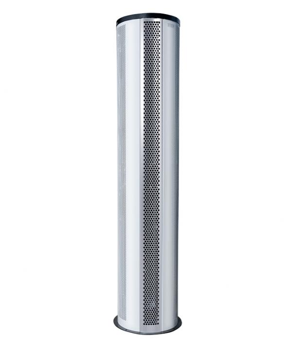 Тепловая завеса Тепломаш КЭВ-54П6046E
