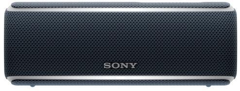 Портативная колонка Sony Extra Bass SRS XB21