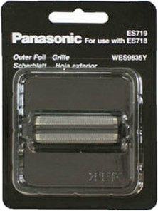 Бритвенная сетка Panasonic ES9835136