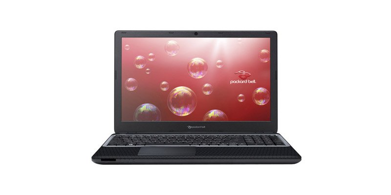 Ноутбук Packard Bell EasyNote TE69CX-33214G50Mnsk NX.C2RER.006