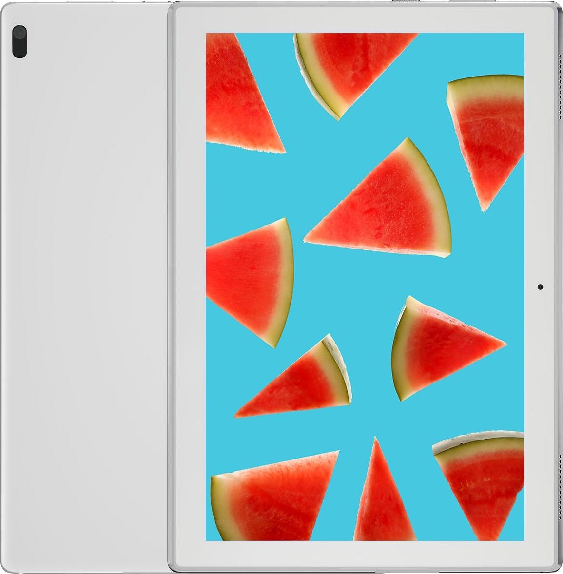 Купить Планшет Lenovo Tab 4 TB-X304L (ZA2K0082RU) белый, Tab 4 TB-X304L 16Gb, Белый, Китай