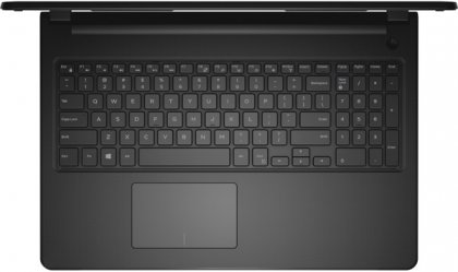 Ноутбук Dell Inspiron 3565 (3565-1979) Black