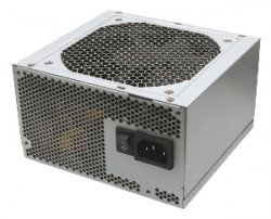 Блок питания 750W SeaSonic SSP-750RT (1RT75GFS01B13W) OEM