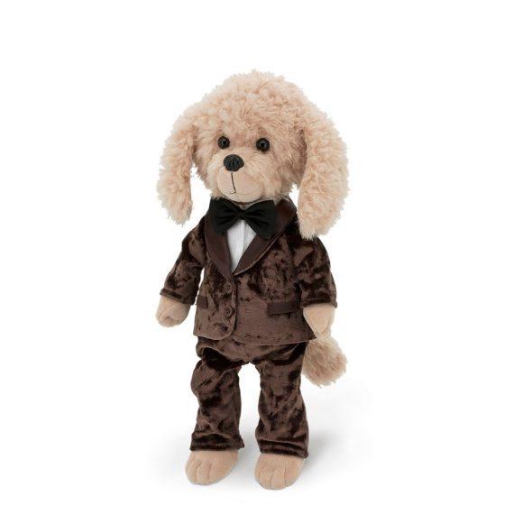 Купить Собачка Lucky Bobby: Дресс-код, Lucky Doggy [LD041], Мягкие игрушки