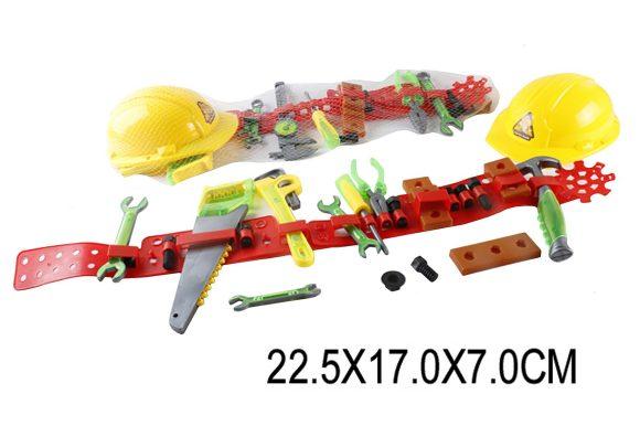 Купить НАША ИГРУШКА Набор инструментов [SY992-1/2], Детские наборы инструментов