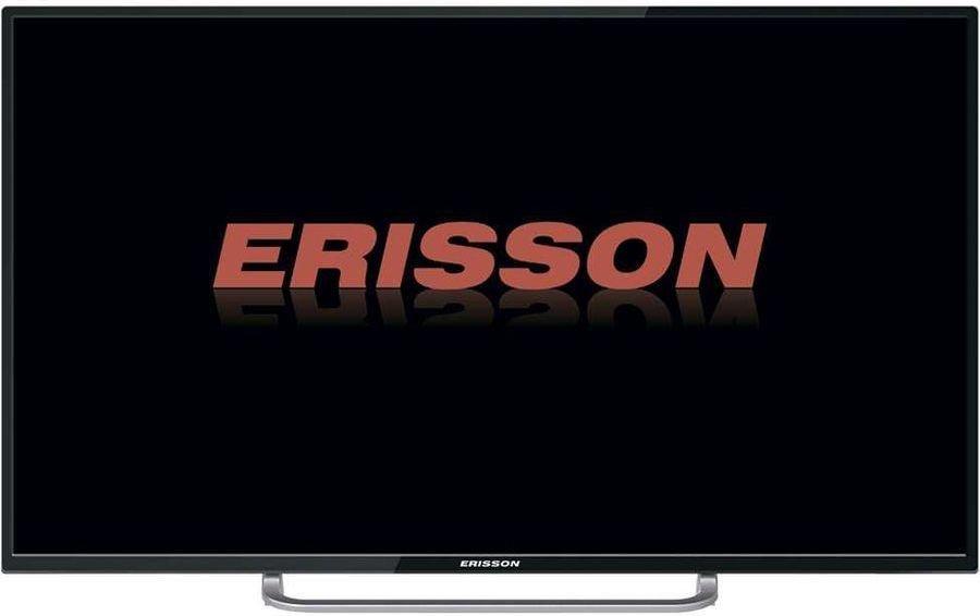 Телевизор Erisson 55ULES90T2SM