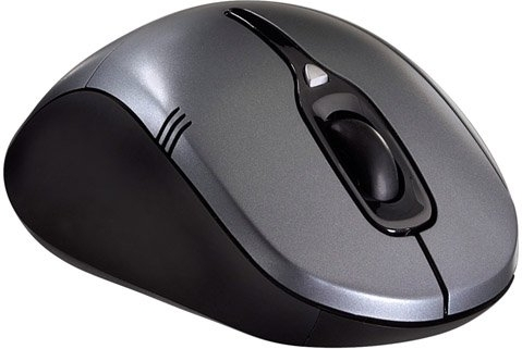 HAMA M432 Optical Mouse Windows 8 X64