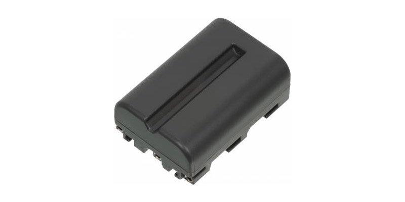 Аккумулятор Acmepower AP-NP-FM500