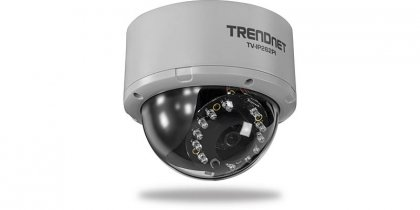 IP-камера TRENDNET TV-IP262PI