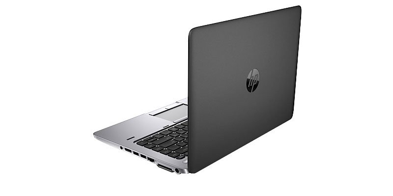 Ноутбук HP EliteBook 745 G2 F1Q55EA