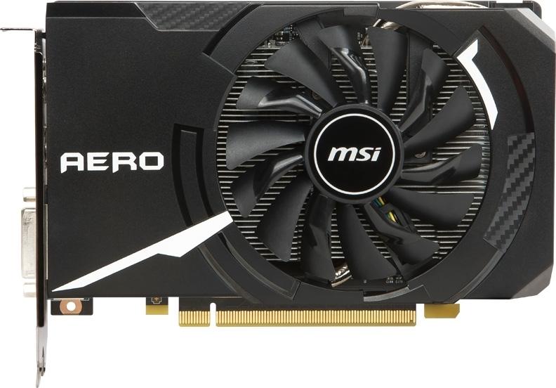 Купить Видеокарта MSI GeForce GTX 1060 1544MHz PCI-E 3.0 3072MB 8008MHz 192 bit DVI 2xHDMI HDCP AERO ITX OC, NVIDIA GeForce GTX 1060, Китай
