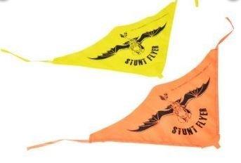 Купить НАША ИГРУШКА Дракон летающий, с запуском [87910], Китай, Спортивные игры и игрушки для улицы