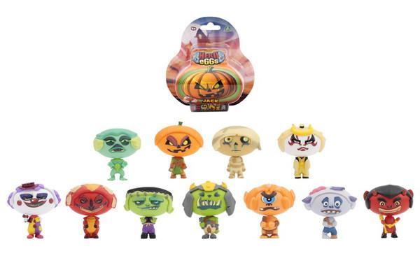 Купить GIOCHI PREZIOSI Фигурка Hero eggs [04137/HEW00000 ], Игровые наборы и фигурки для детей