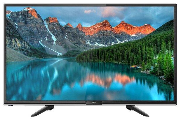 Телевизор BQ 3202B