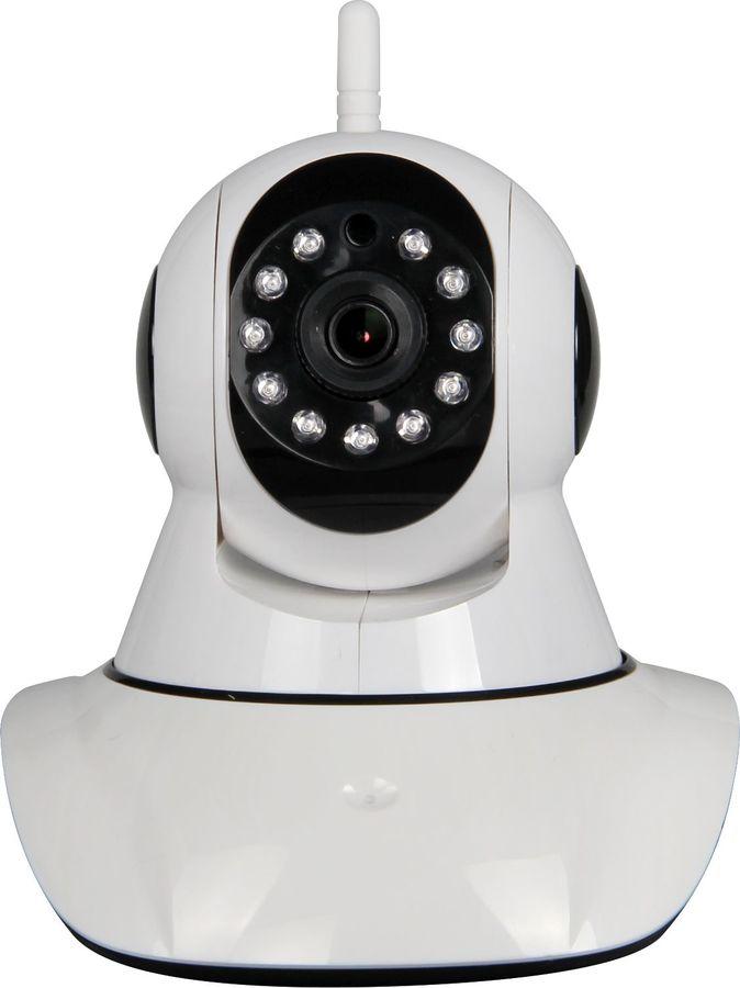 Камера видеонаблюдения Rubetek RV 3403 3.15 3.15мм