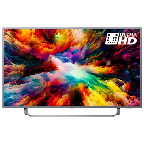Телевизор Philips 65PUS7303/60