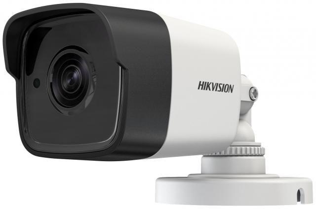 Камера видеонаблюдения Hikvision DS-2CE16D8T-ITE 2.8-2.8мм HD TVI цветная