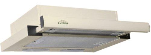 Elikor Интегра 60