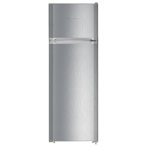 Холодильник Liebherr CTel 2931 фото