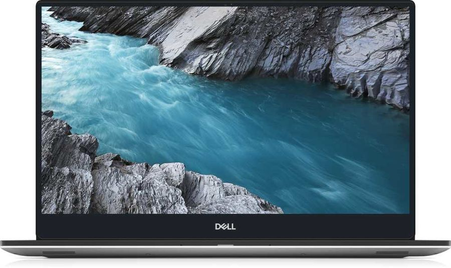 Ультрабук Dell XPS 15 (7590-6572) (Intel Core i7 9750H 2600MHz/15.6