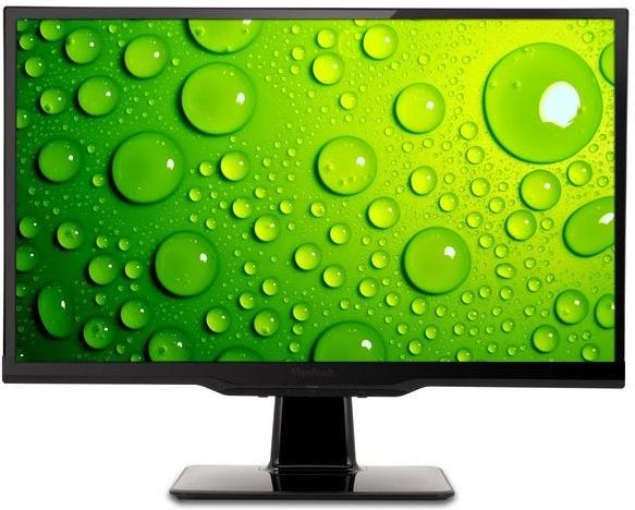 Купить Монитор Viewsonic 22 VX2263SMHL, Черный, Китай