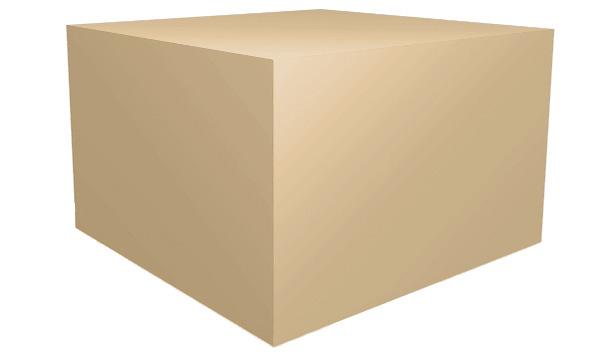 Картинка - Гвозди финишные латунированные 1,4 х 25 1 кг. ПРОМ