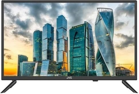 Телевизор JVC LT-24M480 фото
