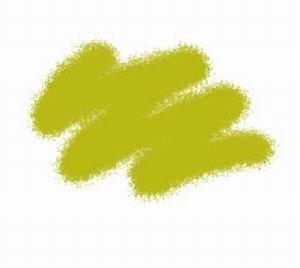 Купить ЗВЕЗДА Акриловая краска Желто-оливковая немецкая [18-АКР], Акриловая смола, пластификаторы, пигменты, наполнители, вода, Детские товары