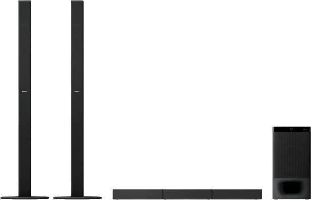 Саундбар Sony HT-S700RF фото