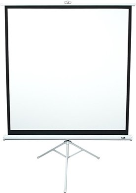 Экран Elite Screens Tripod T85NWS1 фото