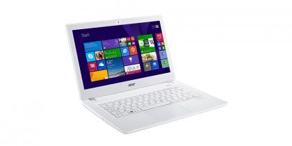 Ноутбук ACER Aspire V3-371-39DB NX.MPFER.014