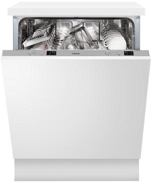 Встраиваемая посудомоечная машина Hansa ZIM654H