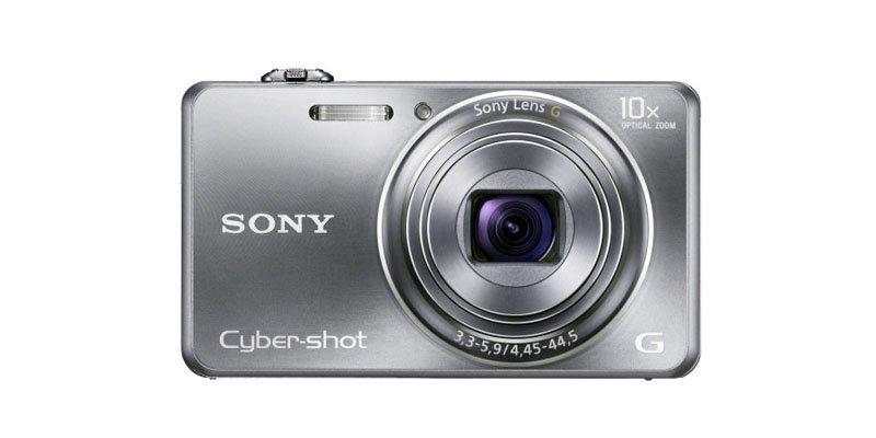 картинки фотоаппаратов сони вегас про