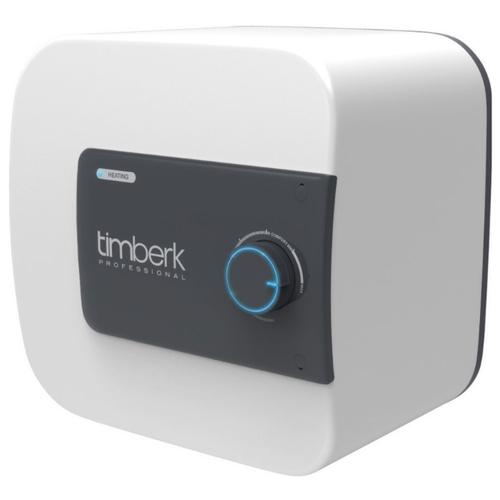 Накопительный водонагреватель Timberk SWH SE1 10 VO