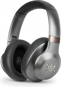 Гарнитура JBL EVEREST ELITE 750NC gray