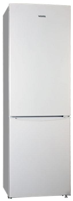 Холодильник Vestel VNF 366
