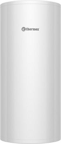 Накопительный водонагреватель Thermex Fusion 80V