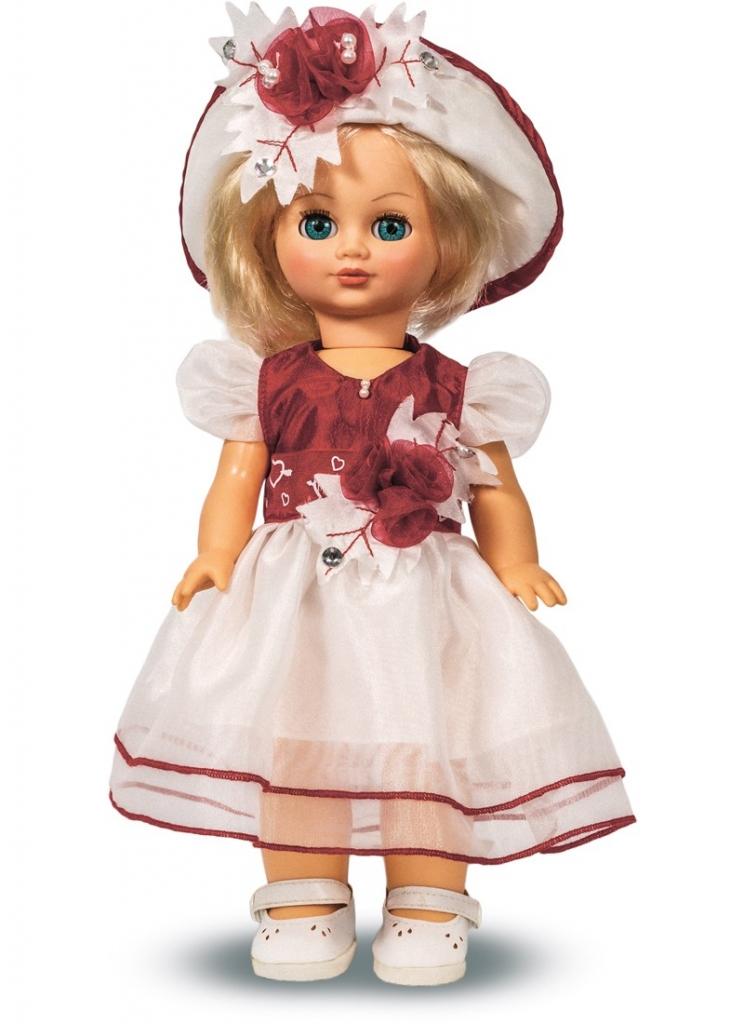 фото игрушек кукол преддверии