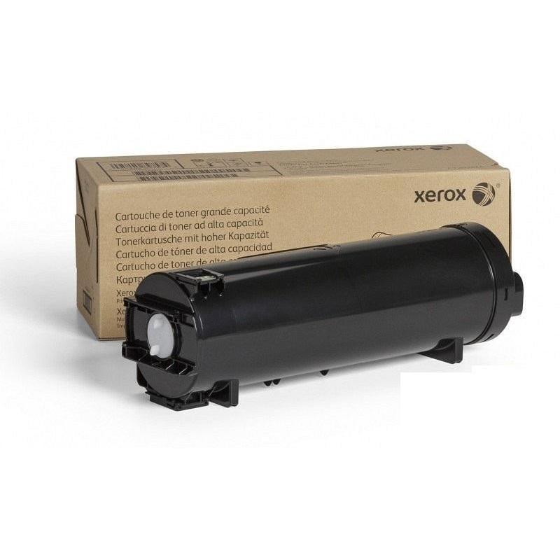 Картинка - Лазерный картридж Xerox 106R03945