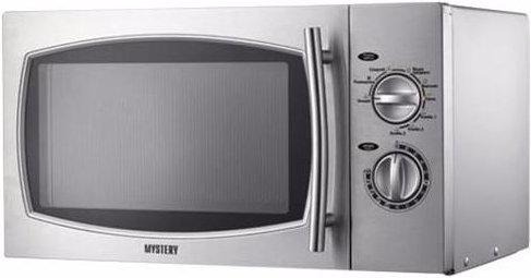Микроволновая печь с грилем Mystery MMW 2308G