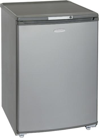 Холодильник Бирюса M8 М8 фото