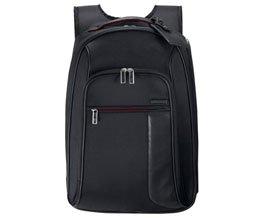 "Рюкзак для ноутбука 16 "" ASUS Vector BackPack Black."