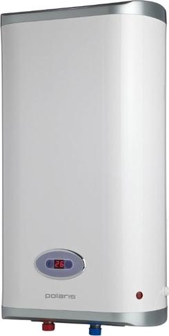 Накопительный водонагреватель Polaris FDS-100V