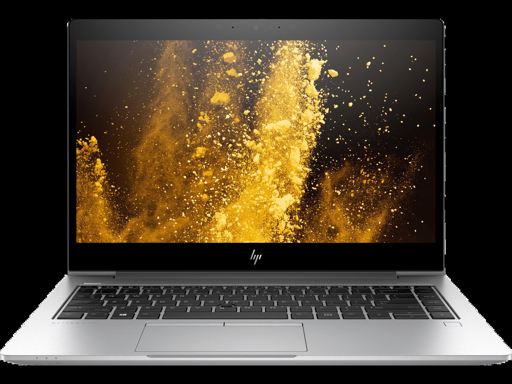 Ноутбук HP EliteBook 840 G6(6XE53EA) Серебристый, EliteBook 840 G6 (6XE53EA), Китай  - купить со скидкой