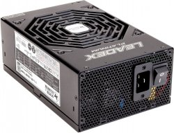 Блок питания 1600W Super Flower Leadex Platinum (SF-1600F14HP)