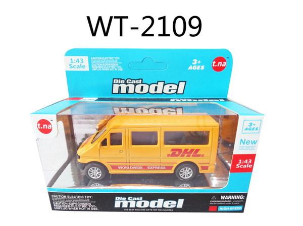Купить JUNFA TOYS Машинка инерционная, TN-1037A [TN-1037A], Китай, Игрушечные машинки и техника