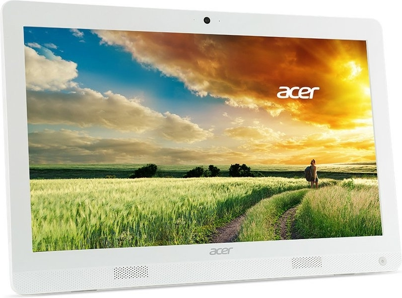 Acer POWER 1Fb Drivers for Mac