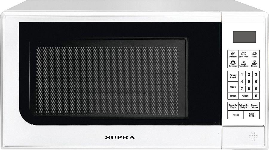 Микроволновая печь SUPRA 20SW25