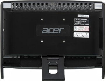Моноблок Acer Aspire Z1650 (DO.SJUER.006)